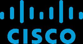 1280px-Cisco_logo.svg_