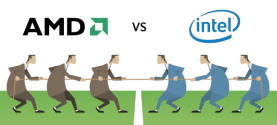 intel_vs_amd